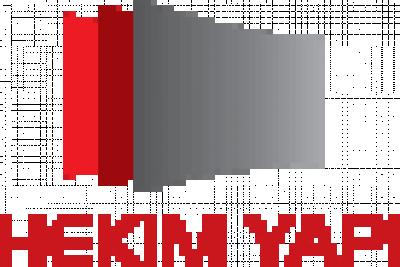 Hekim Yapi