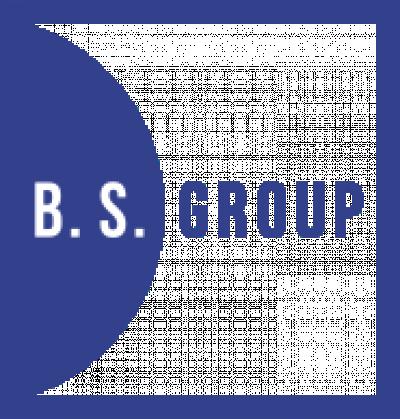 B.S GROUP